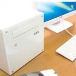 アプリPCのパソコン