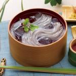 さぬき手延古代麺