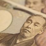 百十四銀行(香川県)とアマゾンジャパンがネット通販セミナー開催【産経ニュース】