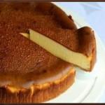 羅り瑠れ櫓(らりるれろ)|ニューヨークチーズケーキ