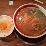 徳島ラーメン通販 | ネット通販で徳島ラーメンを自宅で食す!