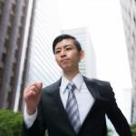 ネットショップは眠らない営業マン | ネットショップ4つの利点