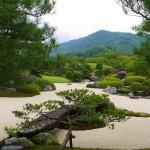 足立美術館は世界に誇る日本一の庭園。写真20枚と動画のブログ記事